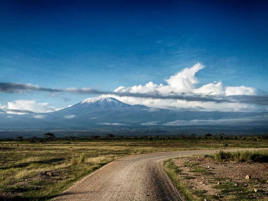 kenia-afrika-reise-bilder-024