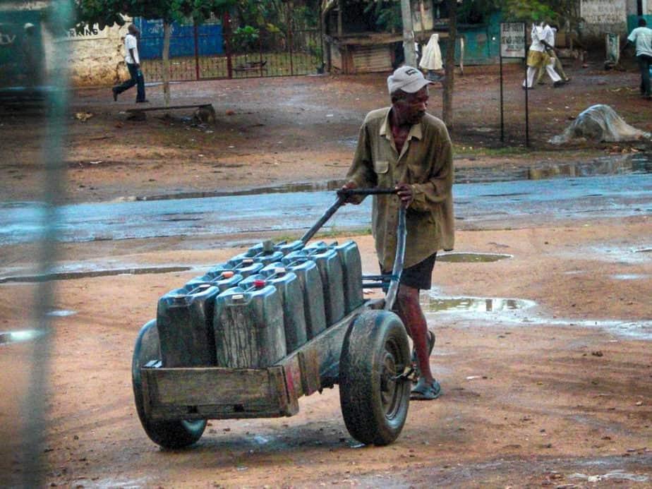 kenia-afrika-reise-bilder-041
