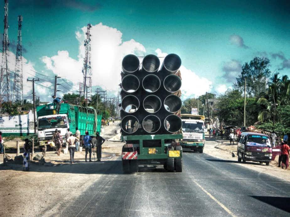 kenia-afrika-reise-bilder-046