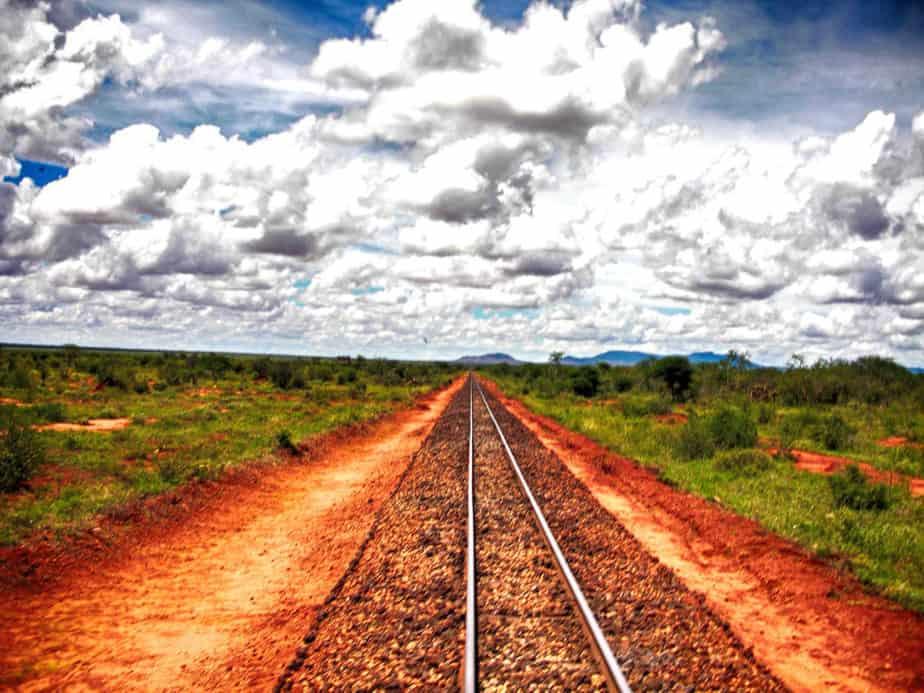 kenia-afrika-reise-bilder-065
