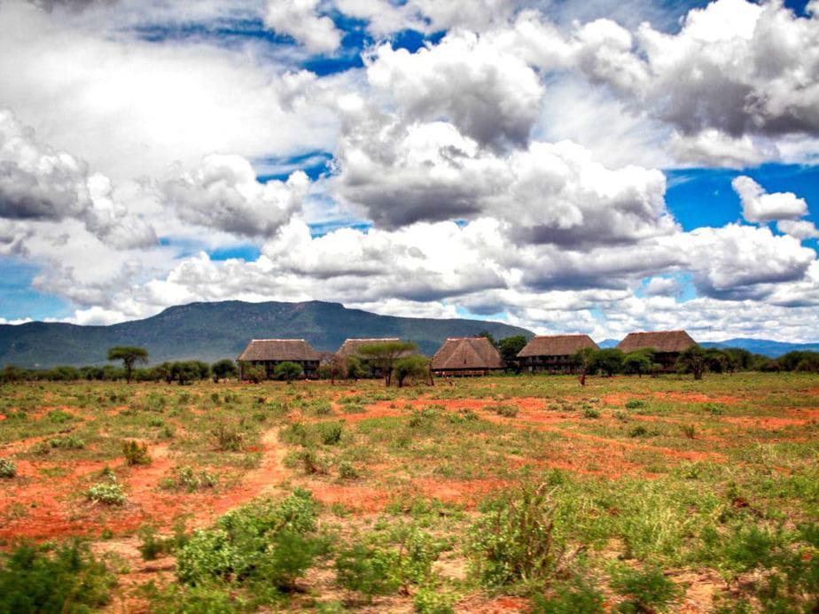 kenia-afrika-reise-bilder-088
