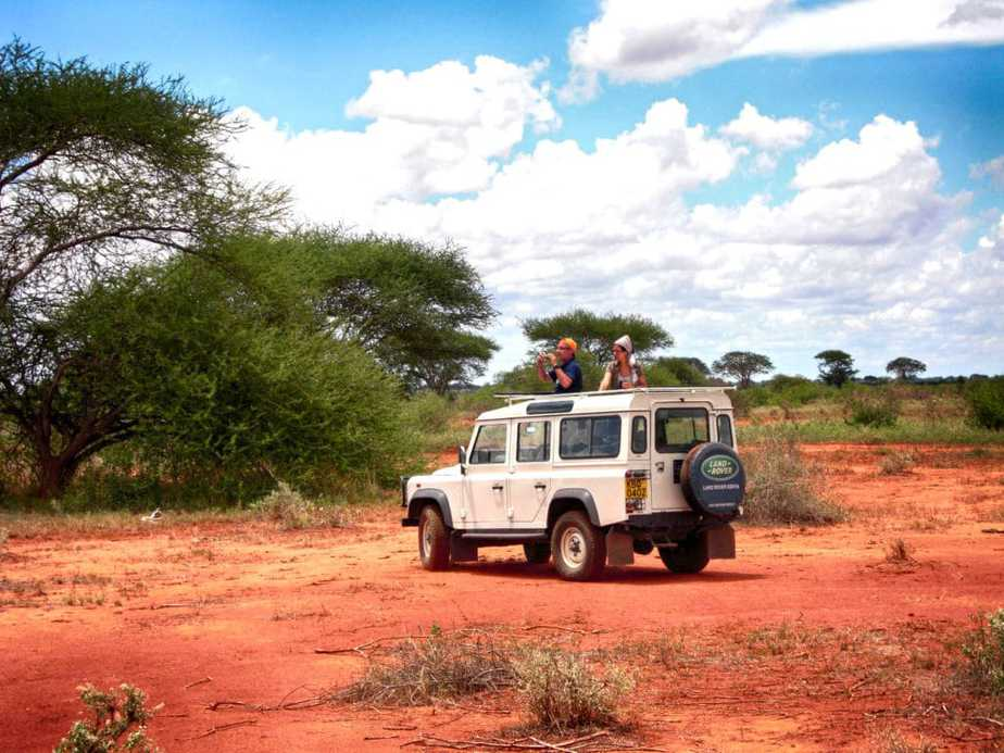kenia-afrika-reise-bilder-097