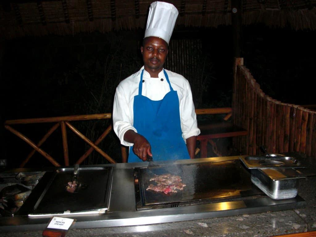 kenia-afrika-reise-bilder-208