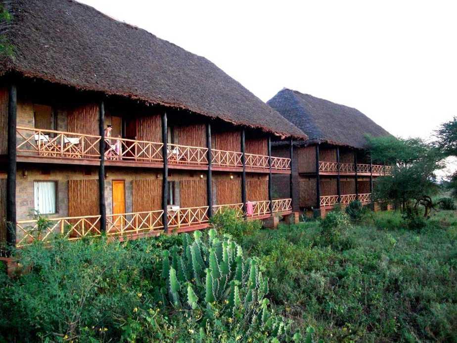 kenia-afrika-reise-bilder-222