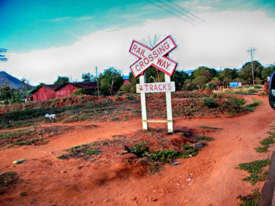 kenia-afrika-reise-bilder-231