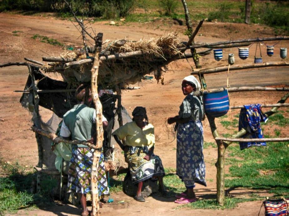 kenia-afrika-reise-bilder-249