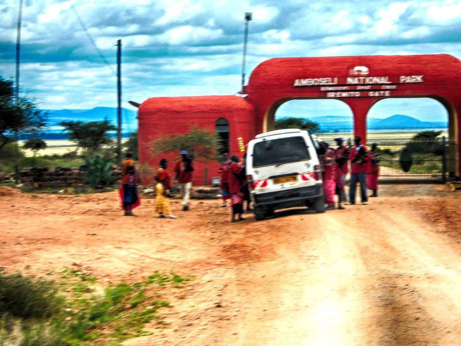 kenia-afrika-reise-bilder-261