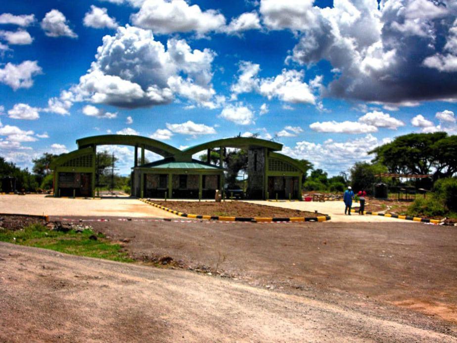 kenia-afrika-reise-bilder-301