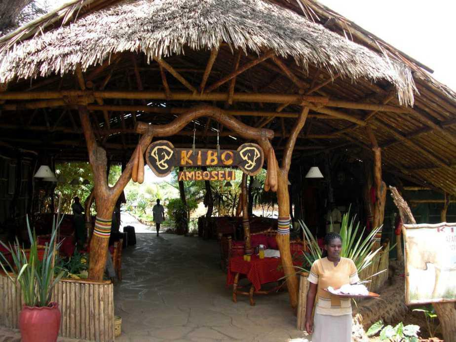 kenia-afrika-reise-bilder-309