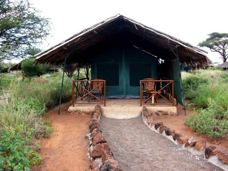 kenia-afrika-reise-bilder-314