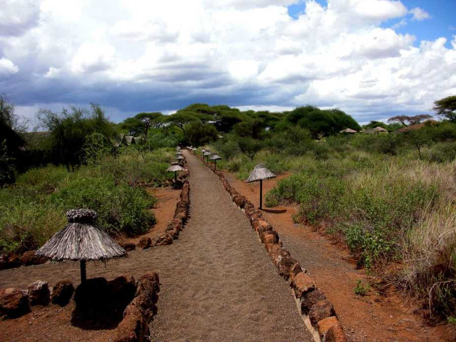 kenia-afrika-reise-bilder-322