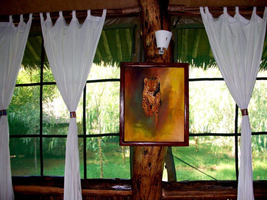 kenia-afrika-reise-bilder-332