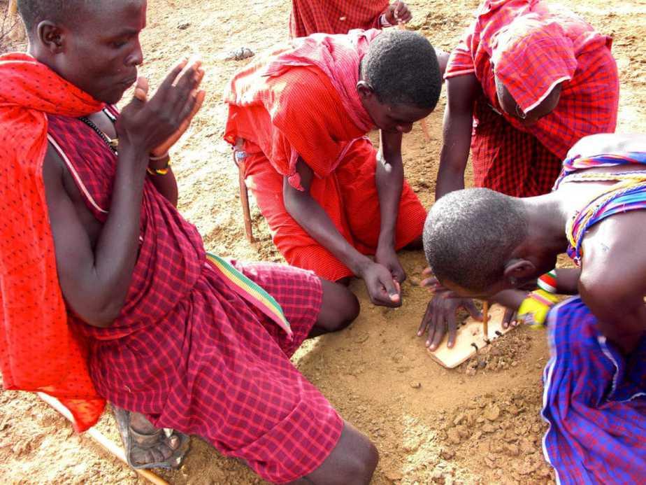 kenia-afrika-reise-bilder-461