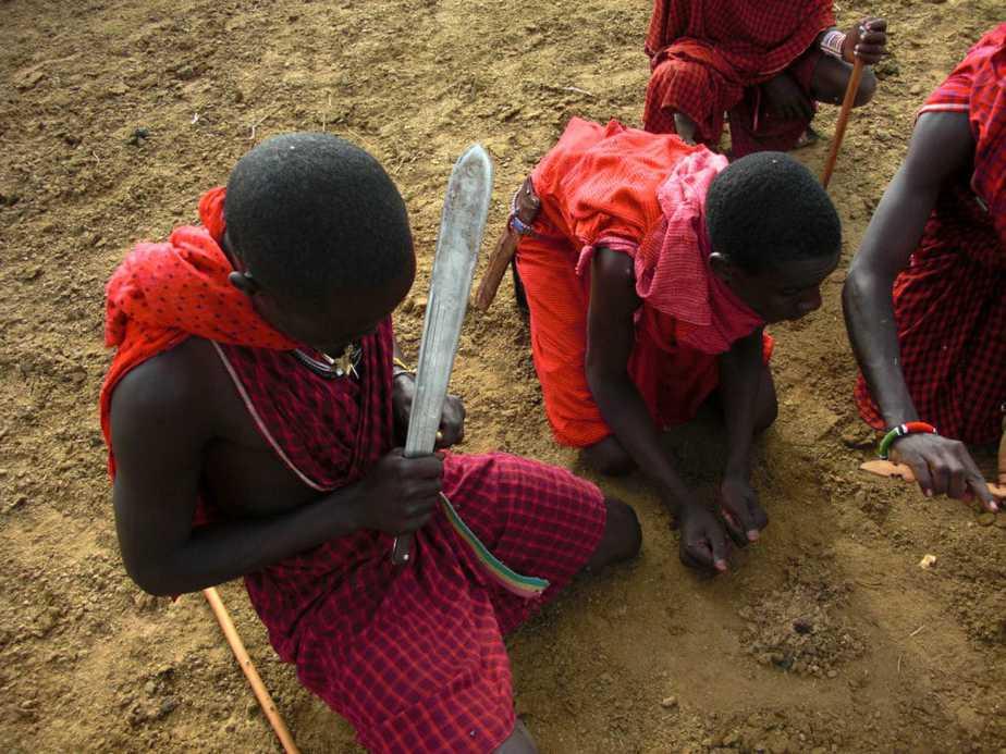 kenia-afrika-reise-bilder-466