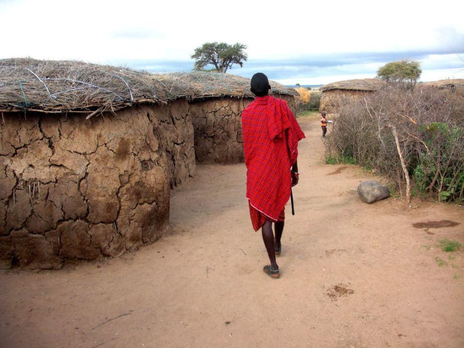 kenia-afrika-reise-bilder-469