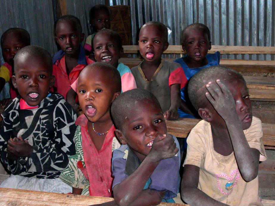kenia-afrika-reise-bilder-489
