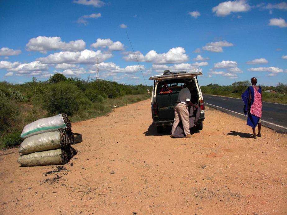 kenia-afrika-reise-bilder-501