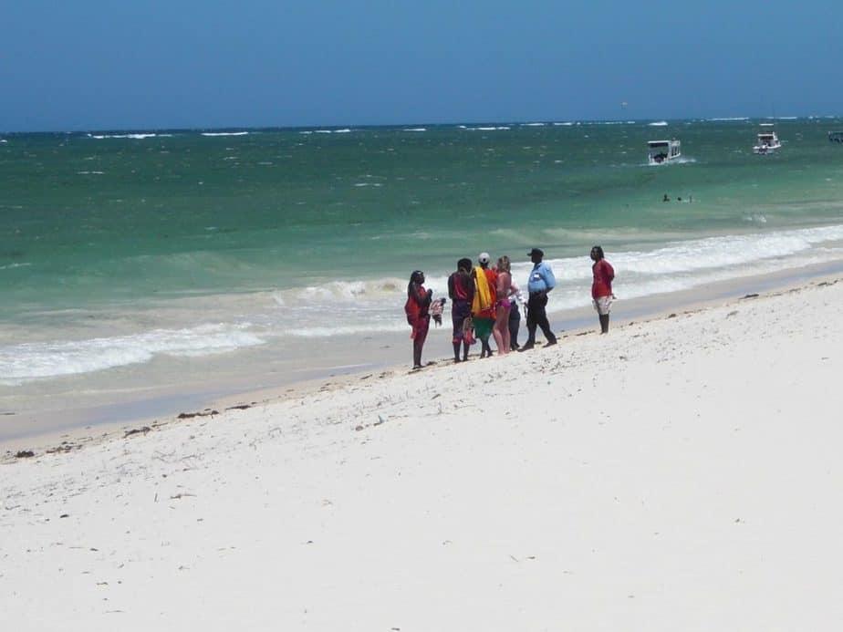kenia-afrika-reise-bilder-544