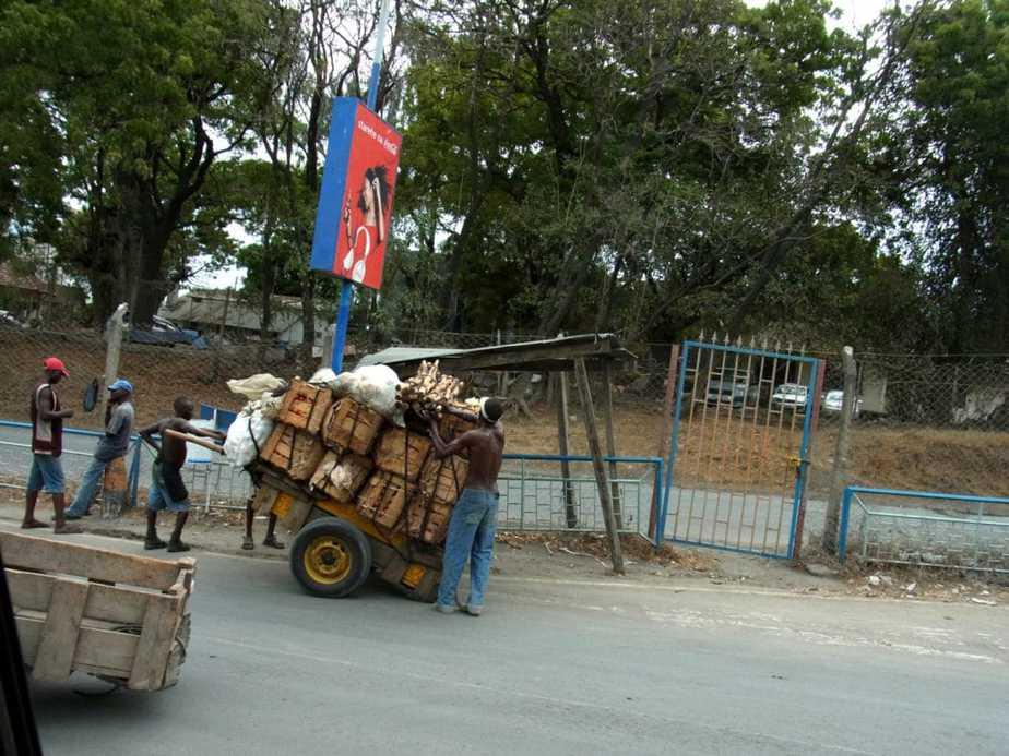 kenia-afrika-reise-bilder-681