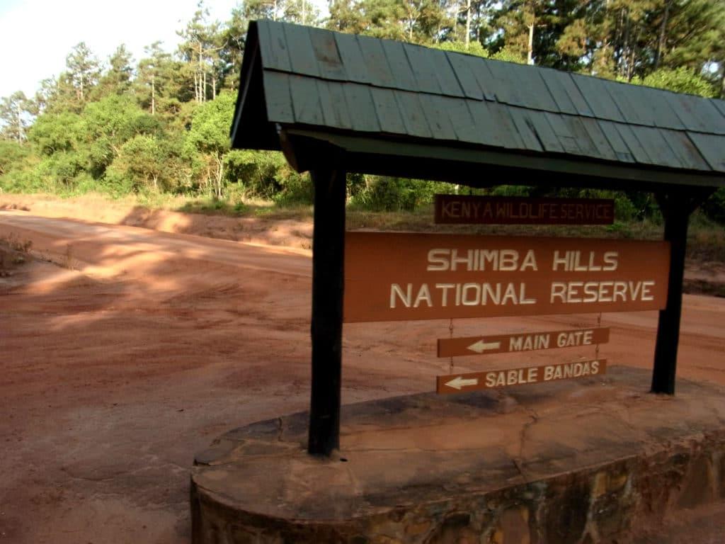 kenia-afrika-reise-bilder-780
