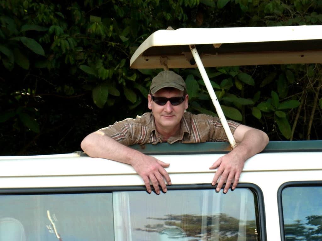 kenia-afrika-reise-bilder-785