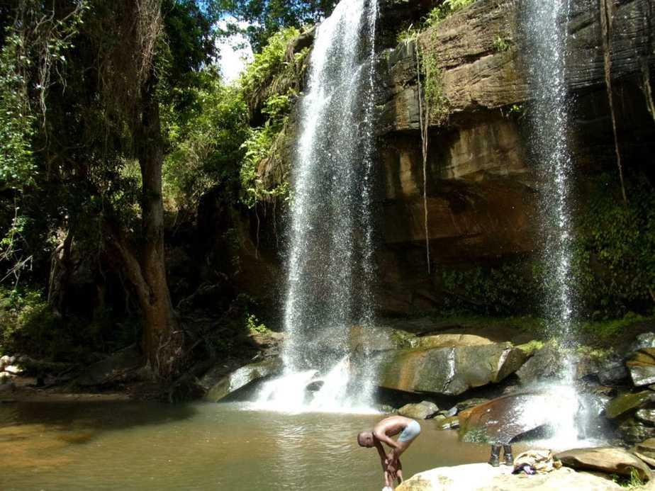 kenia-afrika-reise-bilder-854