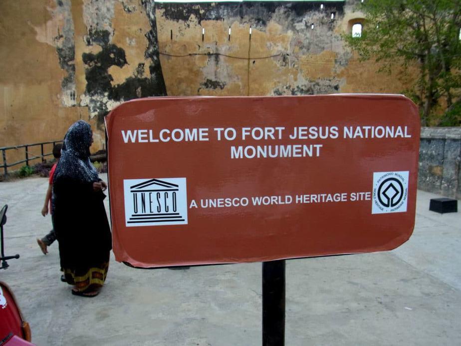 kenia-afrika-reise-bilder-884