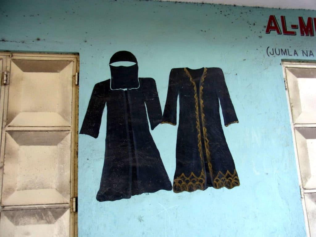 kenia-afrika-reise-bilder-922